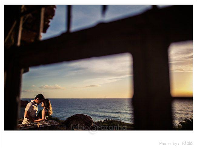 Wedding Planner Algarve Portugal