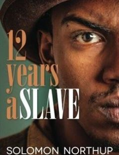 Twelve Years a Slave free download by Solomon Northup ISBN: 9781499118124 with BooksBob. Fast and free eBooks download.  The post Twelve Years a Slave Free Download appeared first on Booksbob.com.