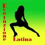 Scuola di danze caraibiche e coreografiche.La scuola è situata al centro di Lentini facilmente raggiungibileVi aspettiamo numerosiNovità e