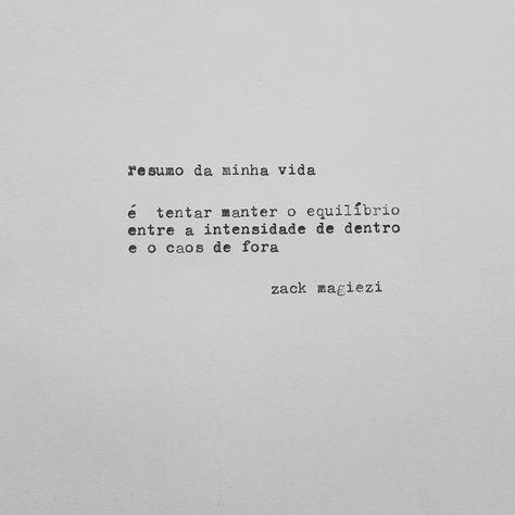 zack magiezi — instagram @zackmagiezi