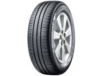 "Pneu Aro 15"" Michelin 205/60 R15 - Energy XM2 Green X"