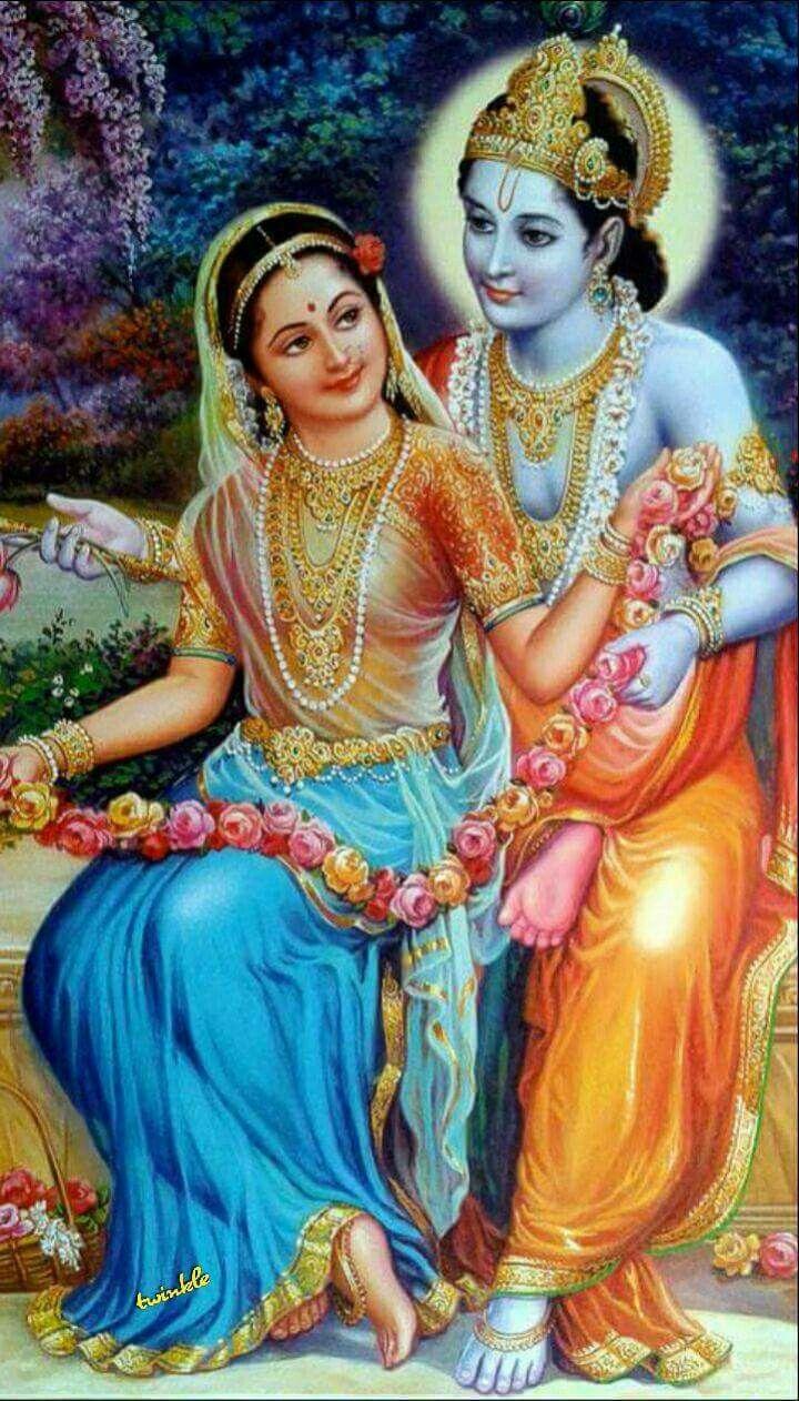 594 best COSTUMBRES HINDÚES images on Pinterest | Pinturas indias ...