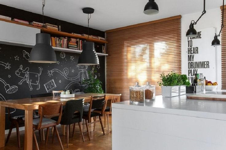 Tình yêu với những thiết kế hiện đại và ấn tượng là vô tận. Hãy cùng Trái Táo Vàng ngắm nhìn những thiết kế nổi bật trong năm 2016 này cho ngôi nhà của bạn nhé.