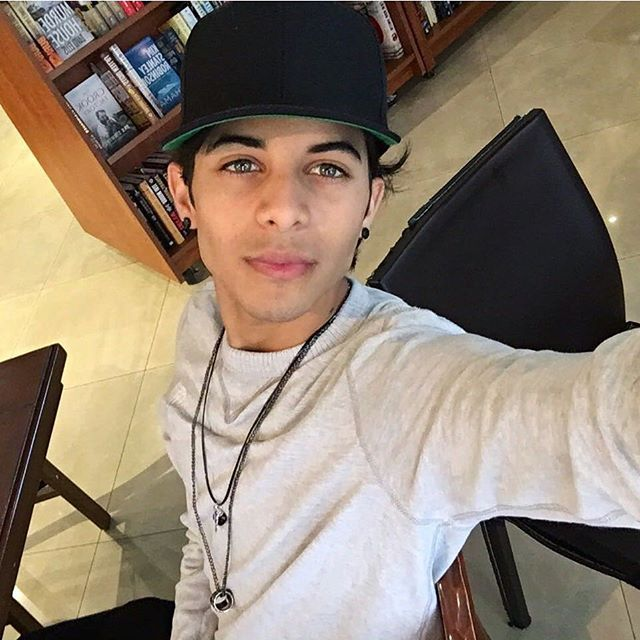 ✏ #CNCOwners #CNCO