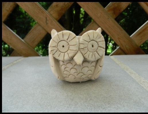 13 best images about Pinch pot ideas on Pinterest | Ceramics, Beaver and Animals