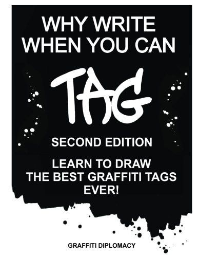 How to draw a Graffiti Character - YouTube