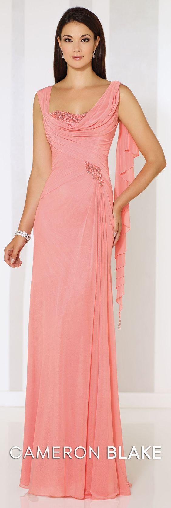 6772 best lindos vestidos images on Pinterest | Bridal gowns ...