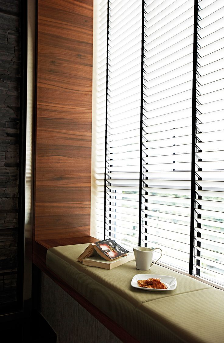 Bed in bay window - Metaphor Studio Photo 5 Of 13 Home Decor Singapore Window Beddaybed Bay