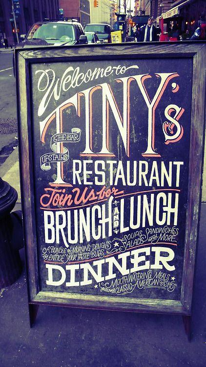 Best 25 Sandwich Board Signs Ideas On Pinterest