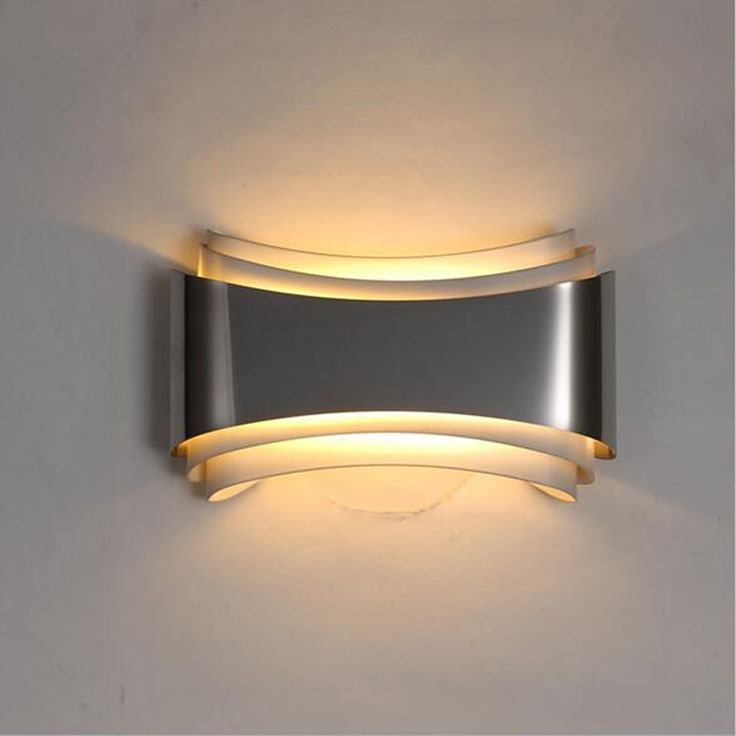 15 best Wall and Table Lights images on Pinterest | Sconces ...