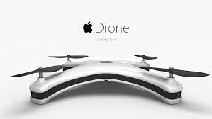 Image result for apple products 2016