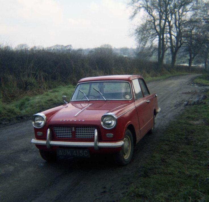 Bmw Z4 V12: 11 Best Ian's Cars Images On Pinterest