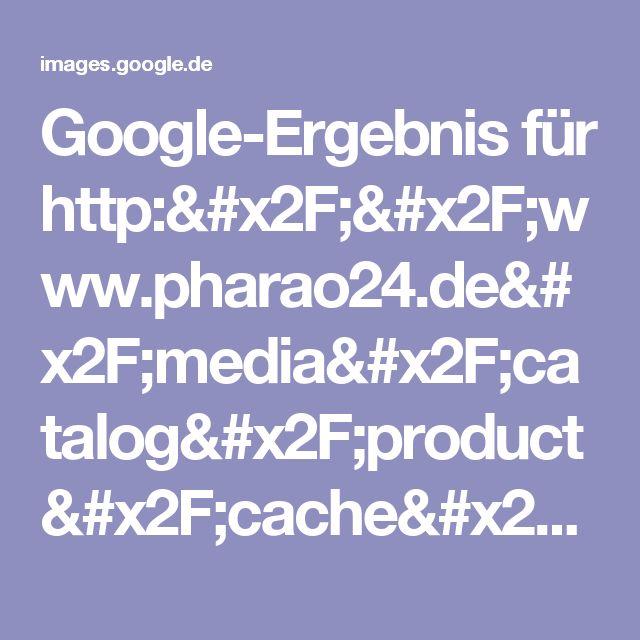 Google-Ergebnis für http://www.pharao24.de/media/catalog/product/cache/1/image/9df78eab33525d08d6e5fb8d27136e95/n/a/nachttisch-zandraca-fuer-boxspringbett-aus-sheesham.jpg