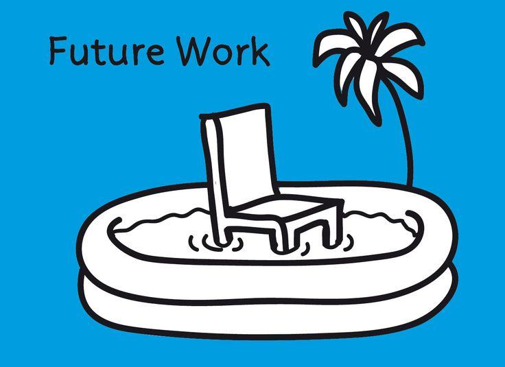 Immer wieder machen «Rückrufaktionen» für Mitarbeiter Schlagzeilen – IBM ist das jüngste Beispiel eines Unternehmens, das sich ernüchtert von der grenzenlosen Freiheit des «work anywhere –anytime» verabschiedet. Wenn der Vorreiter des neuen Arbeitens diesen radikalen Schritt zurück zur Arbeit «Schu
