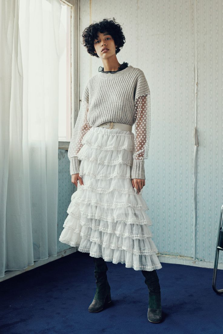http://www.vogue.com/fashion-shows/fall-2016-ready-to-wear/see-by-chloe/slideshow/collection