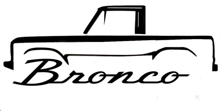 Ford Suv 1970 >> 17 Best images about Early Ford Bronco on Pinterest | Old ford bronco, Cars and Trucks