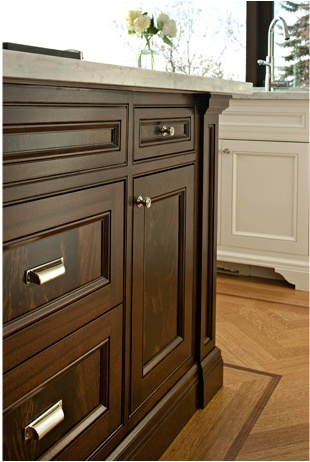 Best 23 Best Images About Beaded Inset Cabinetry On Pinterest 640 x 480