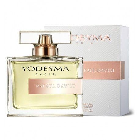 Pin Adăugat De Cosmina Lux Pe Parfumuri Descriere Perfume