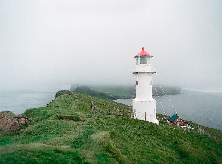 http://www.nearthelighthouse.com