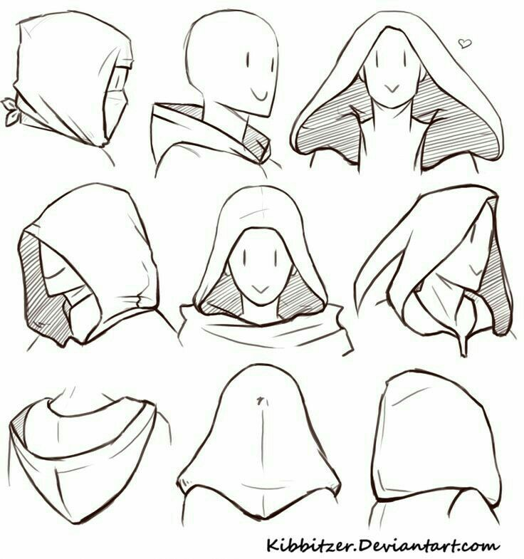 "| Look the far right on the first row is just like... ""WHY HELLOOO!"" 