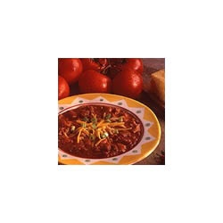 Bob Evans(R) Favorite Chili Recipe     This is a favorite at our house!