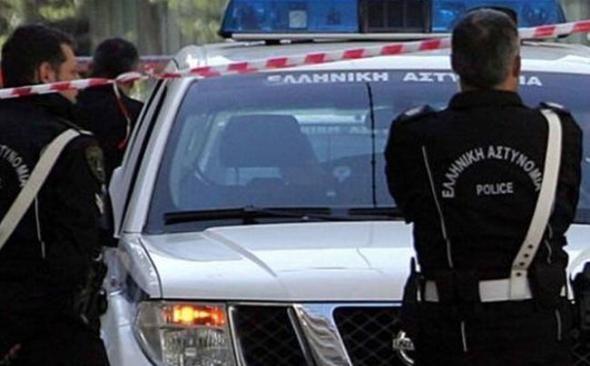 Νέα στοιχεία για τη δολοφονία στο Περιστέρι  Τι είπε η κόρη στους αστυνομικούς
