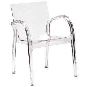 STOEL DORST - stoelen - eetkamer Woonexpress.nl