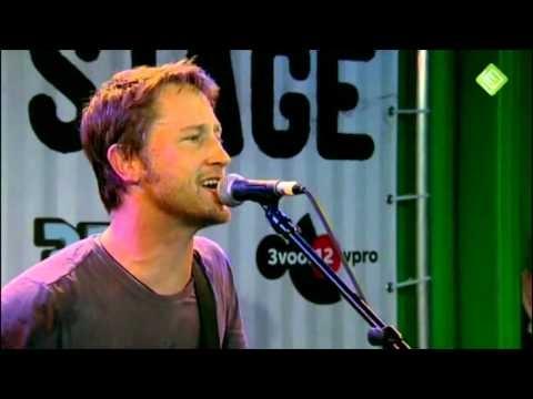 Chris Shiflett (Foo Fighters) - Guitar Pickin' Man