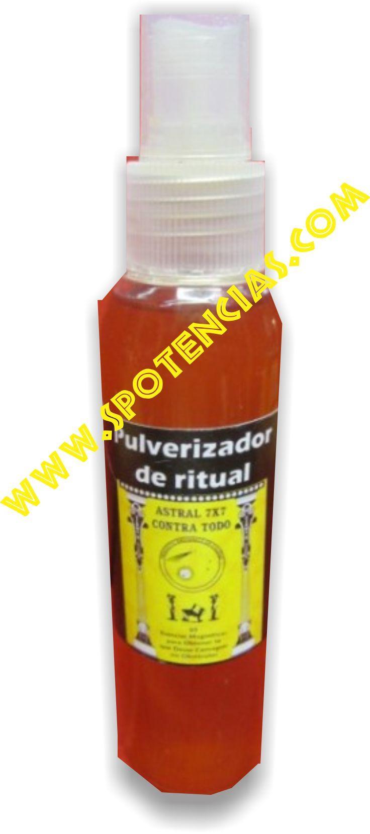 pulverizador 7x7 contra todo www.spotencias.com
