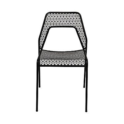 Hot Mesh Chair, Set of 4