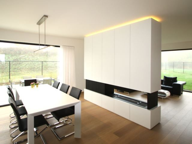 166 best ⌂ Interieur & Inrichting ⌂ images on Pinterest   Ceiling ...