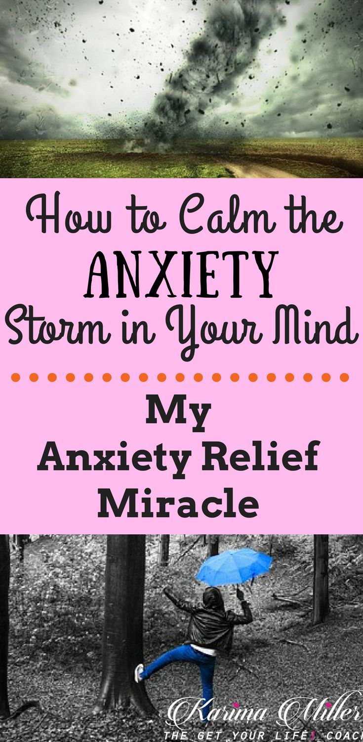 Anxiety can disrupt your life but it doesn't have to. Find out how to relieve anxiety, gain inner peace and happiness. It's also been successful in treating depression. #anxiety #anxietyrelief #stressrelief #depression #mentalilness