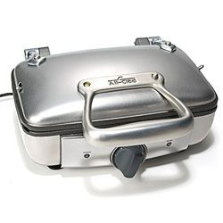 all-clad-waffle-maker-250.jpg
