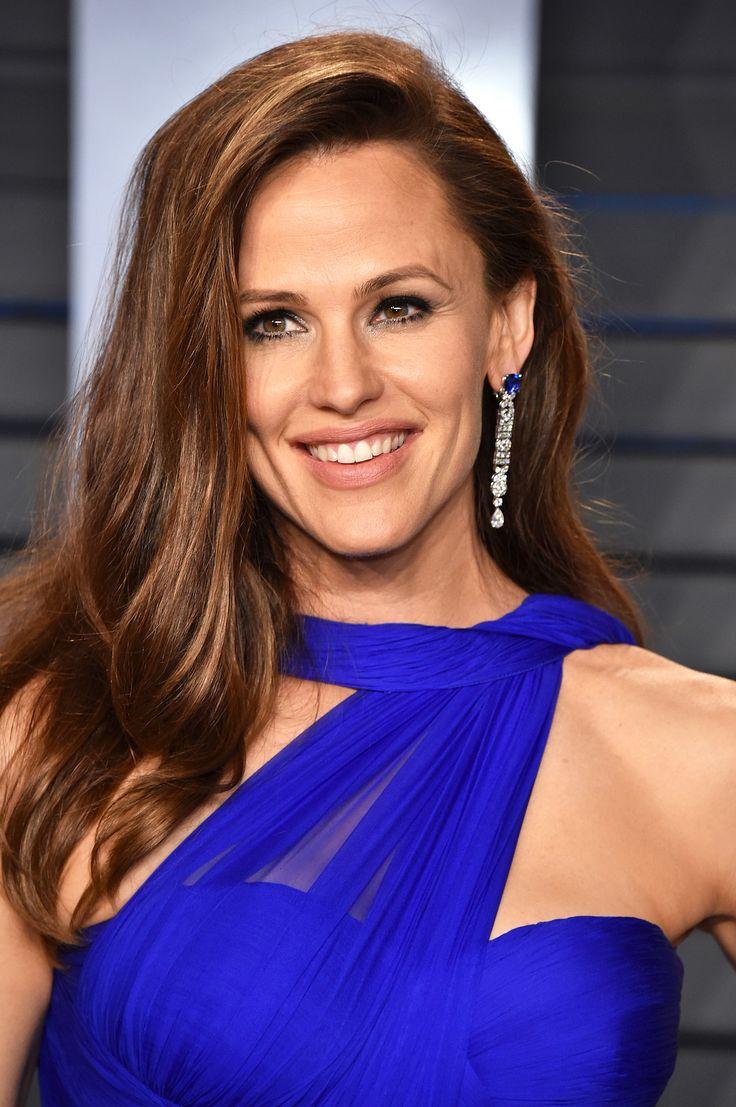 Jennifer Garner Says This 7 Facial Sunscreen Keeps Her Looking Young Jennifer Garner Says This 7 Facial Sunscreen Keeps Her Looking Young new picture