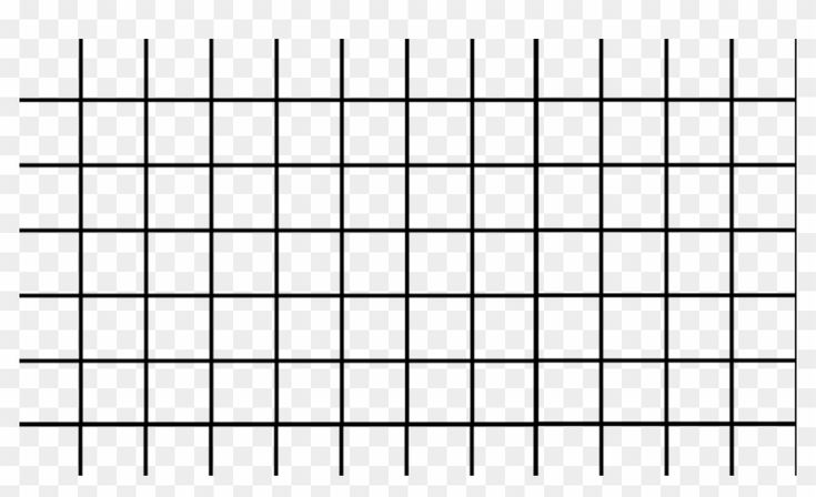 Vector Black Square Grid Grid Line Black Grid Perspective Grid Png Transparent Clipart Image And Psd File For Free Download Gambar Garis Kotak Hitam Garis