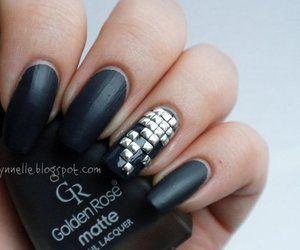 nail stud rhinestone Acrylic UV Gel Nail art