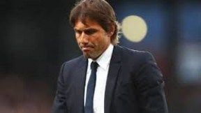 Chelsea Failed to Beat Roma Man United Defeated Benfica