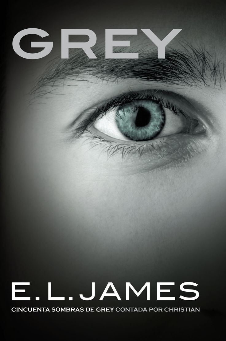 Grey - http://bajar-libros.net/book/grey-2/ #frases #pensamientos #quotes