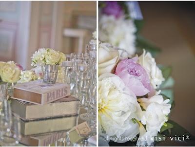 Wedding by Visi Vici -Produtores de Sonhos