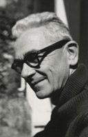 Jean Paul Lemieux a su bien peindre les racines des canadiens français; à l'époque on ne se nommait pas québécois mais can.fr.