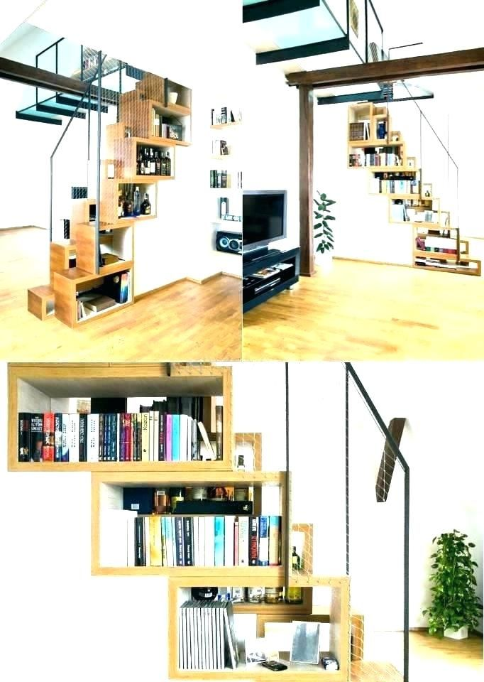 Modern Stair Step Bookcase Photos Beautiful Stair Step Bookcase