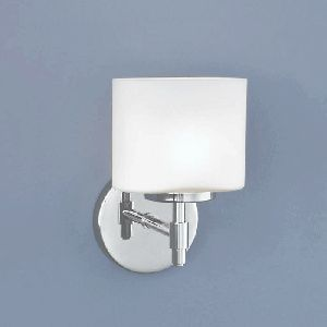 CanadaLightingExperts | Moderne - One Light Wall Sconce