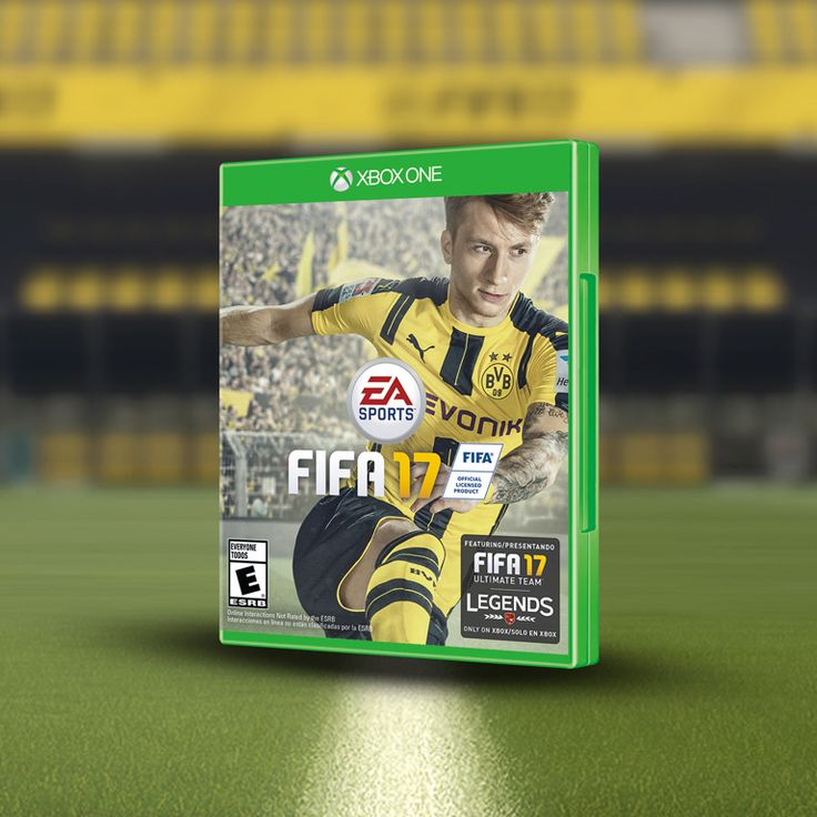 Article Author: Electronic Arts Inc The games purpose if for kids to play online football. The game teaches football, strategy and team work. It is teaching it by the matches the kids play against other teams on it. The subject is Sports. Topic 7, Strategy 6, Coordination 7, Teamwork 7, Thinking 5, Story 1