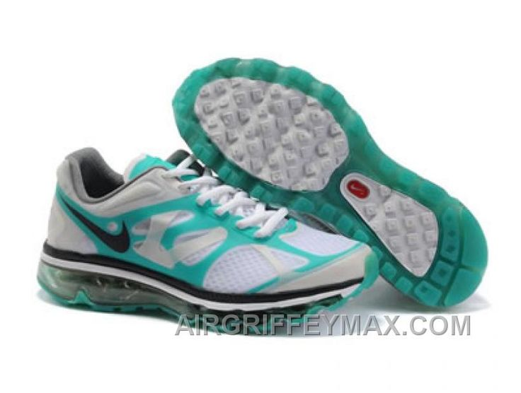 http://www.airgriffeymax.com/discount-womens-nike-air-max-2012-netty-w12n020.html DISCOUNT WOMENS NIKE AIR MAX 2012 NETTY W12N020 Only $104.00 , Free Shipping!
