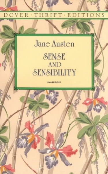When two sisters appear to be deserted by the young men they had intended to marry, the stage is set for a delicious comedy of manners that not only showcases Austen's perception, humor and incomparable prose, but offers a splendid glimpse of upper and middle-class English society of the early 19th century.