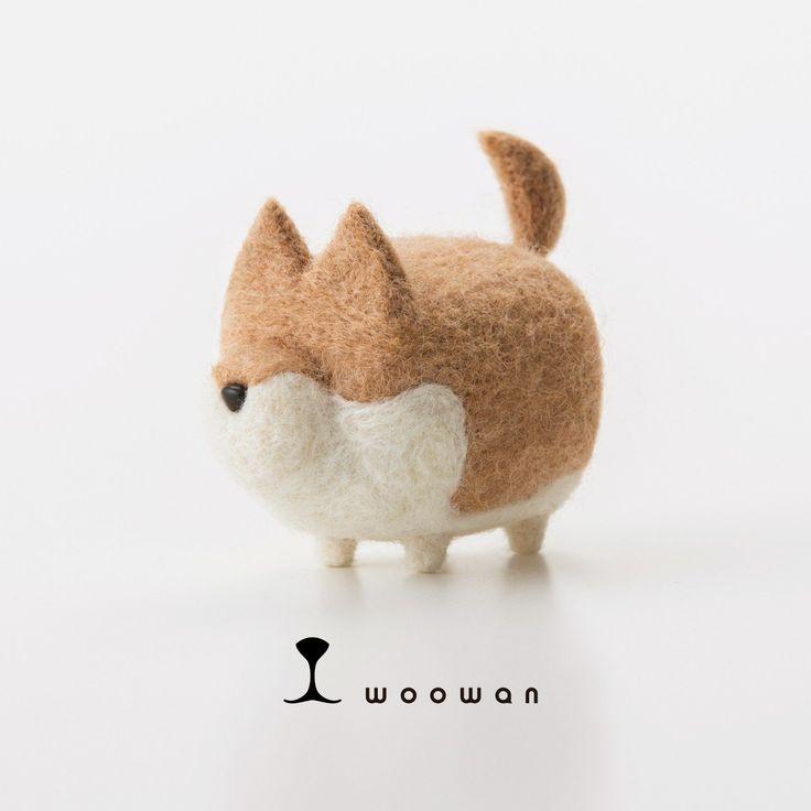 woowan【shiba】