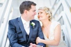 Blog   Sunshine Coast wedding photographers Andrea Sproxton Photography