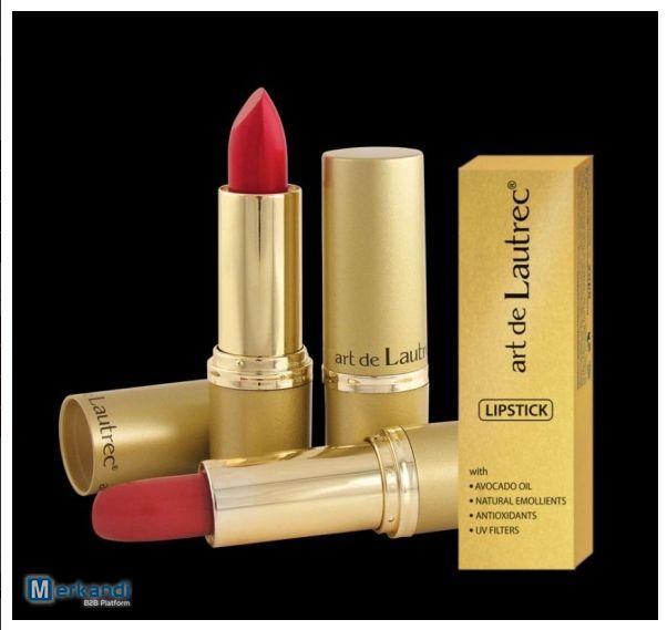 Markenware Make-up Kosmetik Großhandel | Grosshandel Ausverkauf