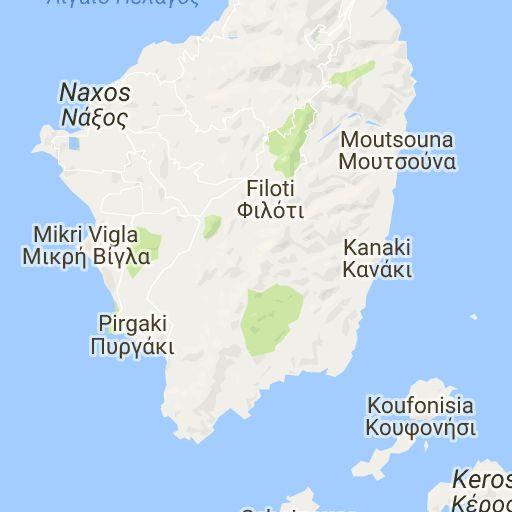 127 best Naxos images on Pinterest Greek isles Greek islands and