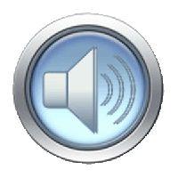 Escucha la Homilía Dominical
